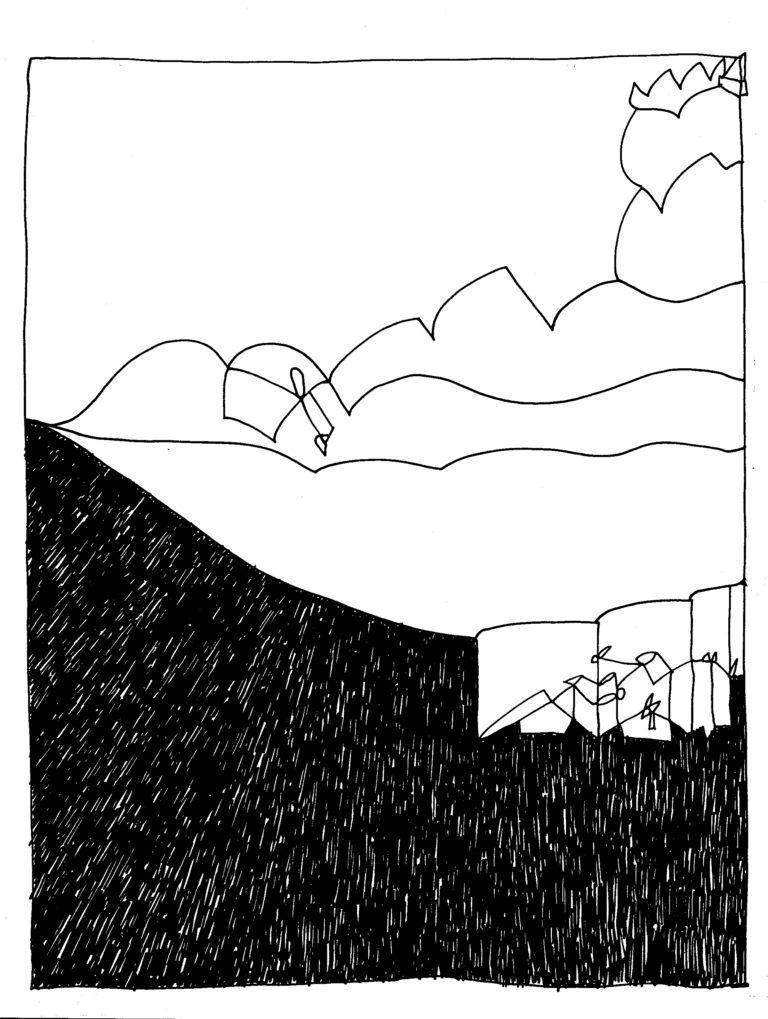 032 - luchtkasteel