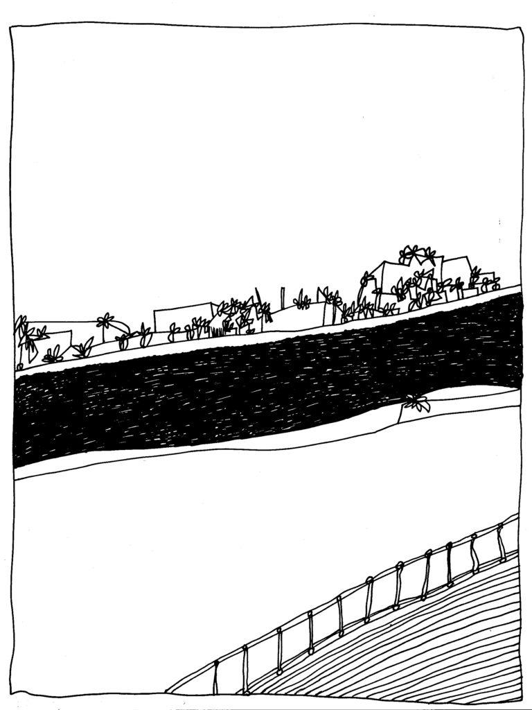 330 - Maas en Waal en Pannerdenskanaal